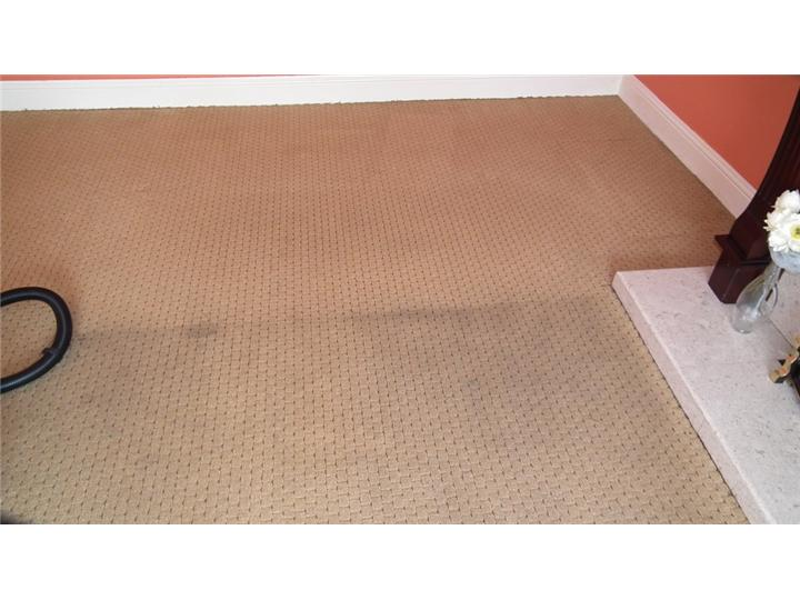 Rj Carpet Upholstery Cleaning Car Valeting In Cork