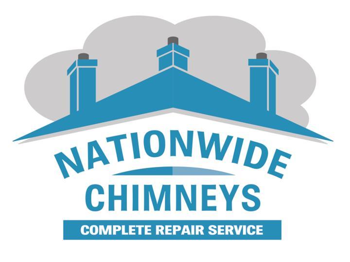 Nationwide Chimneys - Chimney Repair Contractors in Galway, County