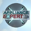 applianceexpert.ie