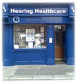HEARING HEALTHCARE IRELAND